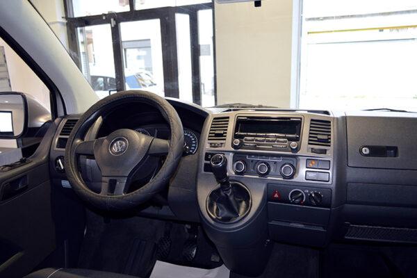 time_1987_Volkswagen_california_7